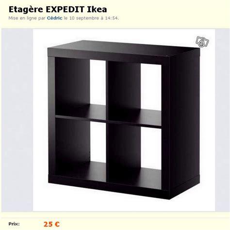 armoire ikea chambre meuble de rangement chambre galerie avec armoire de