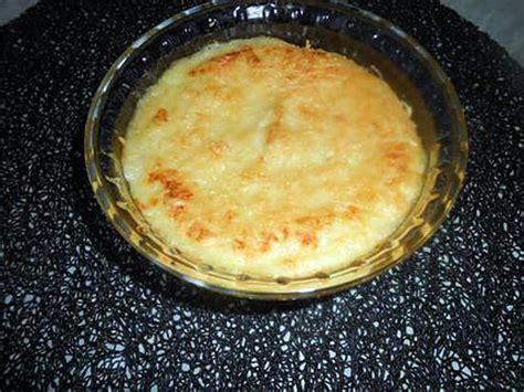 recette de puree maison recette de pur 233 e maison gratin 233 e