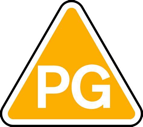 bbfc pg rgb gwyn hall
