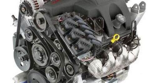 1998 Buick Park Avenue Spark Diagram by Buick 3800 Engine Problem Diagnostics Autointhebox
