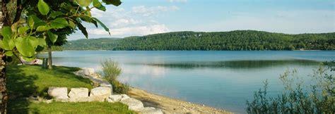 chambres hotes jura lac chalain vacances jura location jura cing chalain
