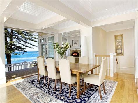 cool beach style dining design ideas wow decor