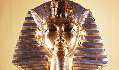 quiz das alte aegypten geolino