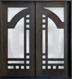 cheap decorating ideas for bedroom single door designs architectural minimalist modern single door design
