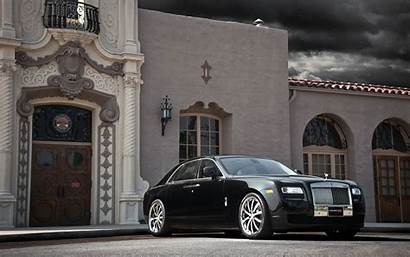 Cars Exotic Mansions Mansion Luxury Wallpapers Royce