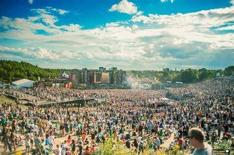 boom-Belgium   Tomorrowland   Pinterest