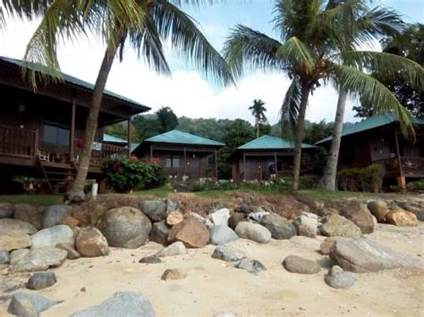 Promotion Price 71% [OFF] Tioman Island Hotels Malaysia Great Savings And Real Reviews