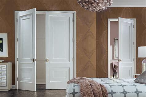 Interior Doors Chicago by Custom Interior Doors In Chicago Illinois Glenview Haus