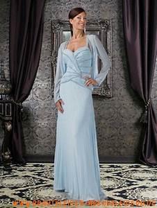 Kleider Brautmutter Standesamt : elegante kleider f r die brautmutter ~ Eleganceandgraceweddings.com Haus und Dekorationen