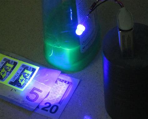 Uv Len Aquarium by Diy Uv Sterilizer Led Diy Cbellandkellarteam