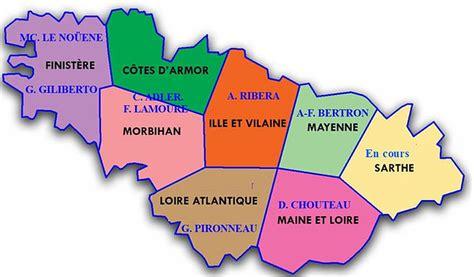 PPLV-Ouest | pplv-france