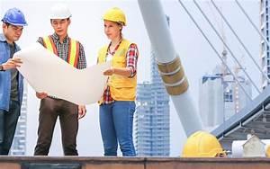 Electrical Engineering Progression Plan Nau