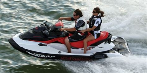 Sea Doo Boat Dealers In Massachusetts by 2010 Sea Doo Pwc Pro 215 Buyers Guide Boattest Ca