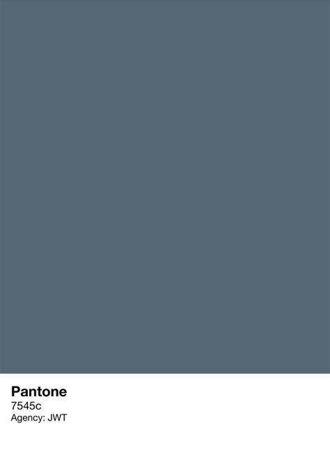 Pantone Farben Grau by Blue Grey Pantone Colour Search Color Blue