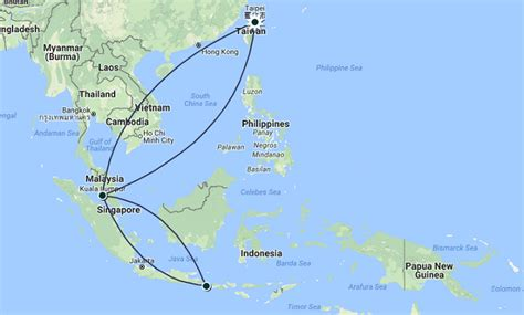 airfare   day malaysia airlines business class