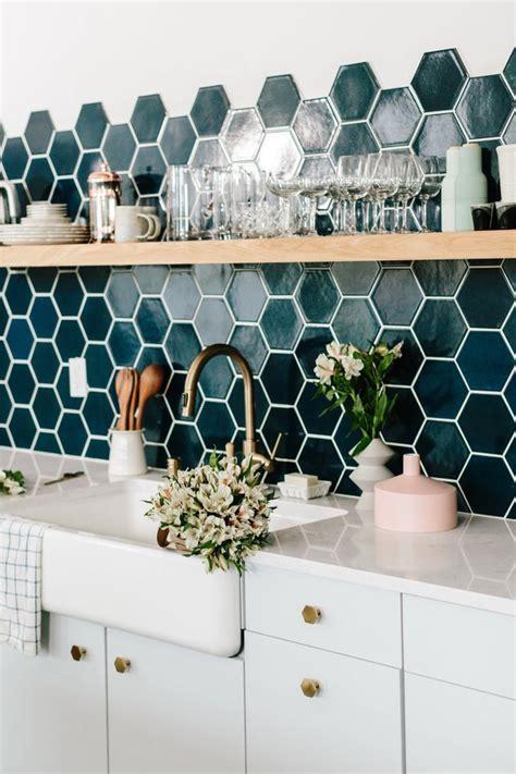 green kitchen backsplash ideas hunker
