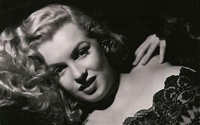 Monroe Marilyn Wallpapers Wallpapersafari