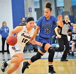 Girls basketball: No. 1 Hopkins vs. No. 2 Wayzata Thursday ...