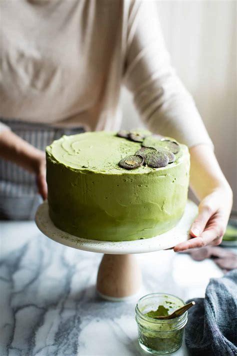 Permalink to Chocolate Zucchini Cake Gluten Free