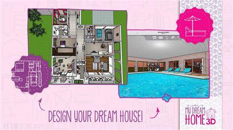 home design   dream home apkhome design
