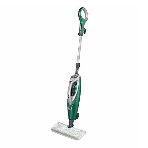 best steam mop for tile floors 2018 top cleaners