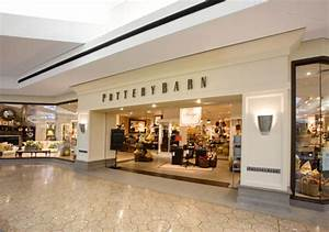 pottery barn westfarms With barnes furniture store