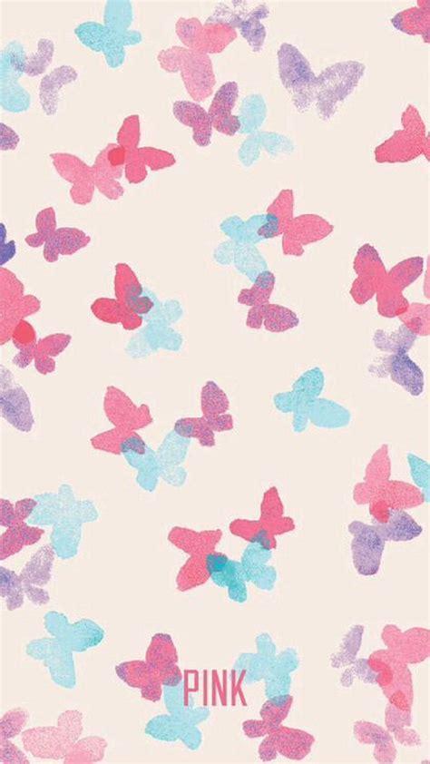 iphone  wallpaper cute girly  cute wallpapers