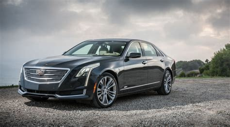 2019 Cadillac Ct8 * Price * Release Date * Engine * Design