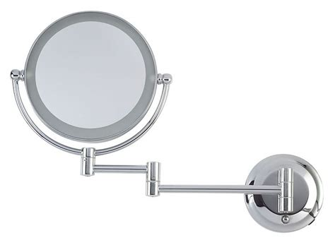 8 best make up mirror wall mounted battery images on