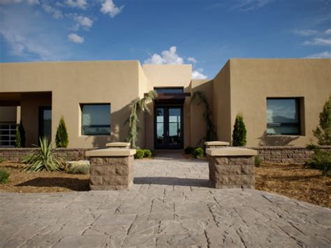 exterior paint colors for desert homes how to compliment your home s exterior colors with nature