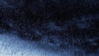 Rain Wallpapers Desktop