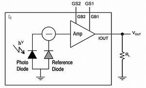 Noa1213 Ambient Light Sensor
