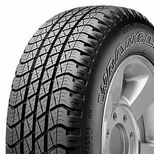 GOODYEAR Tire 2... Goodyear