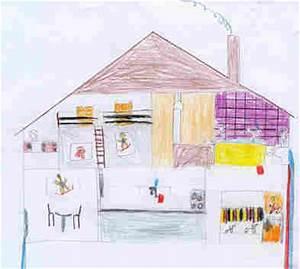 comment dessiner une maison des idees novatrices sur la With logiciel 3d pour maison 1 la methode complate pour dessiner sa maison en 3d