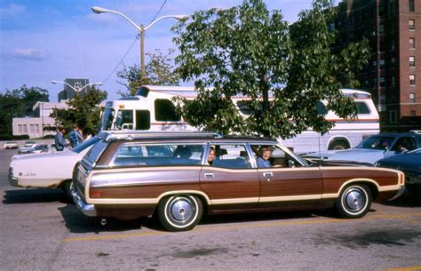 Cars From The 70 S by Cars In America In The 70s Vehicles