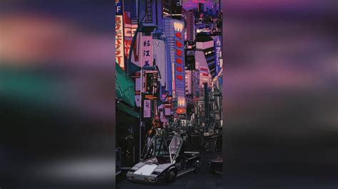 Bugatti veyron super sport flooring it in a empty new york city. Young Thug   Lil Uzi   J Cole Type Beat/ Instrumental 2020 ¨BUGATTI¨ (Prod. By Youngkidd) - YouTube