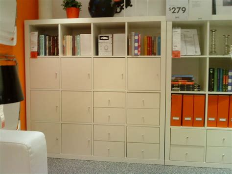 16 best images about expedit on walk in closet
