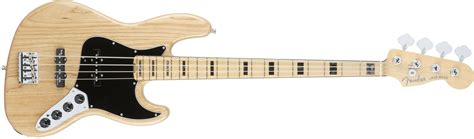 Rr Stands For by Fender American Elite Jazz Bass 174 Ash Maple Fingerboard