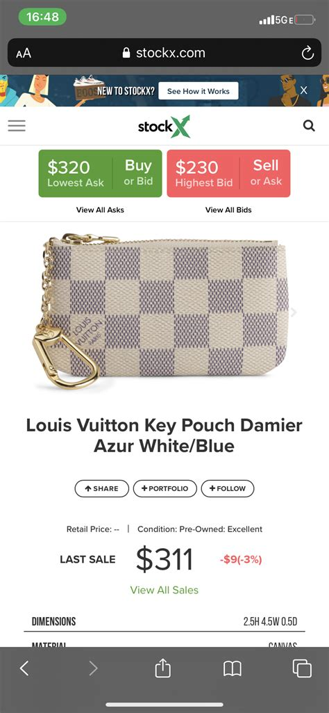 I have lost all faith in. Louis Vuitton wallet - Airport Lost and Found Airport Lost and Found