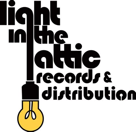 light in the attic records from the desk of the brian jonestown s anton