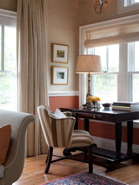 traditional writing desk   view hgtv