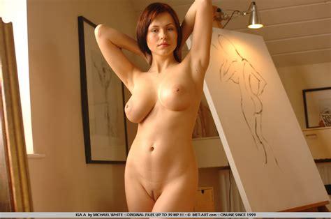 nude girls db hot polish girl naked