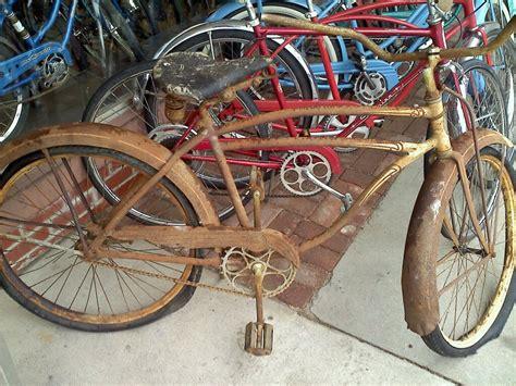 bike rack omaha bike rack bicycle shop omaha and lincoln ne