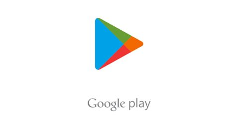 how to apps from play store complete guide demibooks
