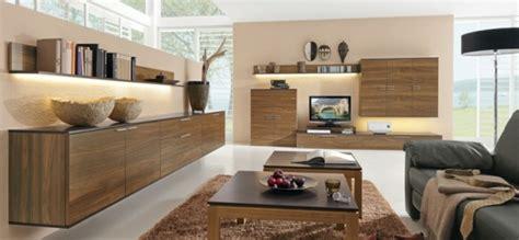 canapé cuir alinea salon moderne par musterring en 25 idées d 39 aménagement