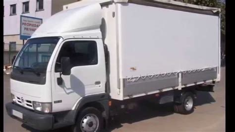 foto de Camiones segunda mano YouTube