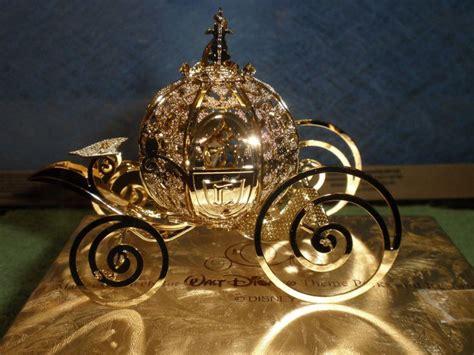 8 best retired baldwin brass ornaments images on pinterest