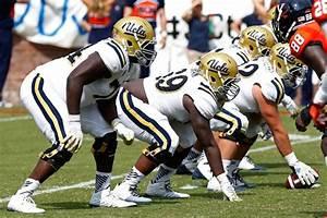 UCLA Football Recruiting: The Final 2016 Offensive Big ...