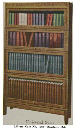 diy craftsman bookcase plans  wood  boiler