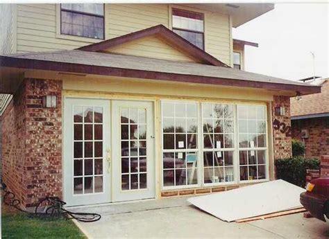 garage conversion exterior ideas 59 best garage conversions images on pinterest garage